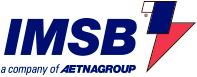 Grupo IMSB