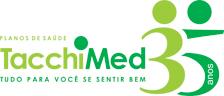 Planos de Saúde Tacchimed