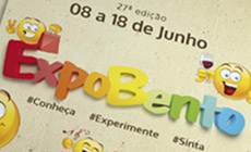 ExpoBento