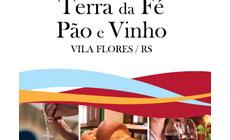 Vila Flores