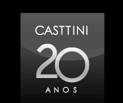 Casttini