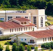Hotel Villa Michelon