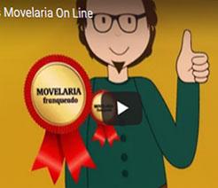 Movelaria