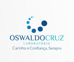 Oswaldo Cruz Laboratório
